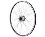 Shimano Nexus Wheels