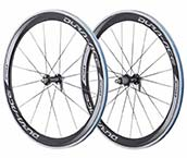 Shimano Road Bike Wheelset
