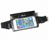 Smartphone Hip Bag