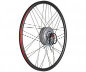 Der Grosste Und Preisgunstigste Online Sparta E Bike Rader