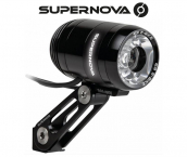 Supernova E-Bike Koplamp