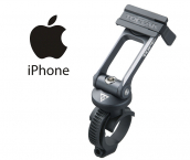 Supports pour iPhone