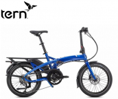 Tern Vouw E-Bike