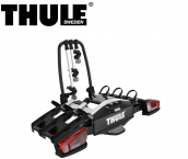Thule Bicycle Carrier
