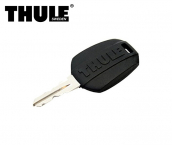 Thule Bicycle Carrier Key