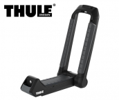 Thule Hull-A-Port Carrier