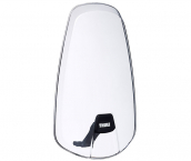 Thule RideAlong Windscreen