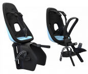 Thule Yepp Nexxt Child Seat