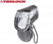 Trelock E-Bike Fietskoplamp