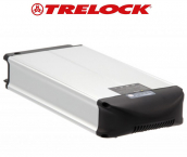 Trelock Electric Bicycle Parts