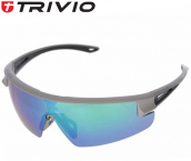 Trivio Cycling Eyewear
