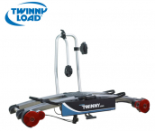 Twinny Load Bicycle Carrier