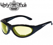 Ugly Fish Cycling Glasses
