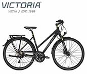 Victoria Women's Bicycle
