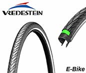 Vredestein E-Bike Tire