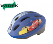 Widek Bicycle Helmet