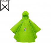 Willex Children's Poncho