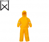 Willex Children's Rain Suit