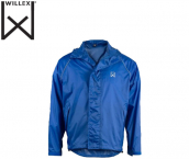 Willex Rain Coat