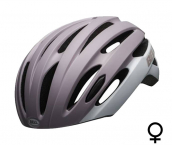 Women's Bicycle Helmet
