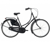 Women's Dutch Bikes