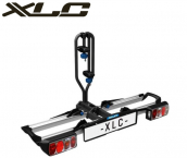 XLC Bicycle Carrier
