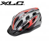 XLC Bicycle Helmet
