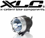XLC Bicycle Lights