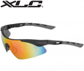 XLC Cycling Eyewear