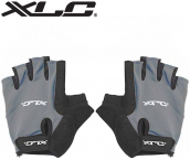 XLC Cycling Gloves