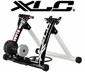 XLC Cycling Trainer
