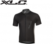 XLC Cycling Wear