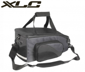 XLC Luggage Carrier Bags