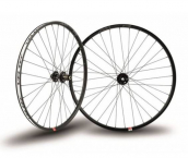 Zpeed 27.5 Inch Wheel Set