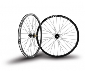 Zpeed 29er Wheel Set