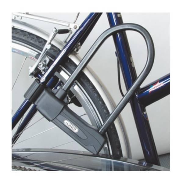 Home Bicycle Locks Abus Bicycle Lock Abus Bicycle Lock Mount