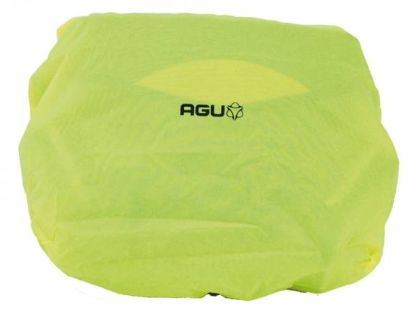 Agu Regenhoes Fietstas Small