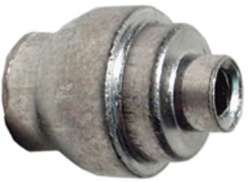 Alhonga Stop Sleeve for Brake Outer Cable e.g. Weinmann 95