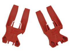 Avid Bleed Block for Avid Elixer Brake Caliper