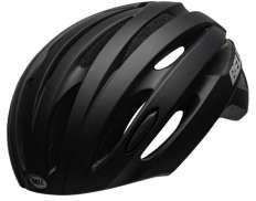 Bell Avenue LED Mips Cycling Helmet Women Matt Black