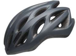 Bell Tracker MTB Casco Matt Lead- One Talla 54-61cm