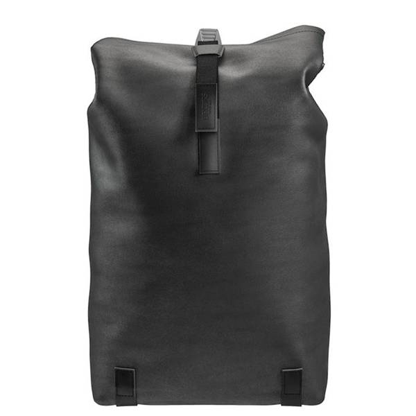 Buy Brooks Pickwick Backpack Medium 26L - Black at HBS b576a684810d0