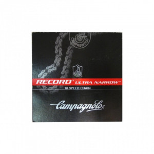Campagnolo Ketting CN6-REX 10 Speed Ultra Narrow