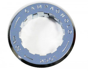 Campagnolo Lockring 11 Tands CS-501 27X1