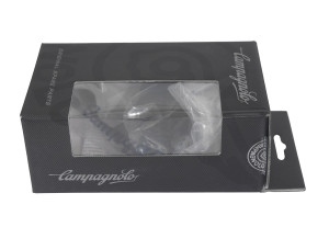 Campagnolo Record Quickshift Links 10V Carbon