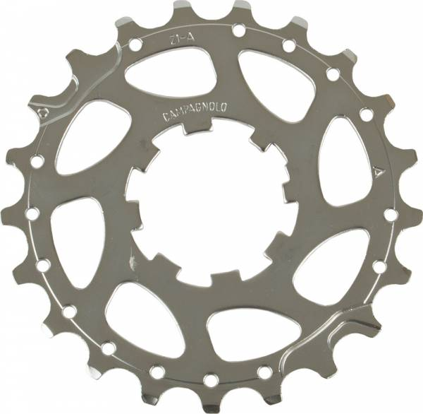 Campagnolo Tandkrans 21A t.b.v. 10 Speed 10S-211