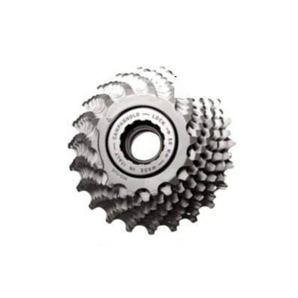 Campagnolo Veloce Cassette 9 Speed 13/28 Tands