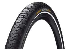 Continental Contact Plus Tire 27.5 x 1 1/2\