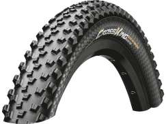 9fea03a7d5d Continental Cross King Tire 29 x 2.30 Foldable - Black