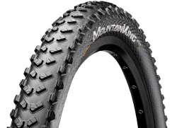 Continental Mountain King Tire 29 x 2.30\
